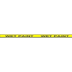 "Irwin 66222 300' X 3"" - Wet Paint Tape - Marking Tools"