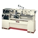 Jet 321171 GH-1440W-1 With Newall DP700 DRO With Taper Attachment and Collet Closer