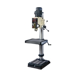 Jet 354020 GHD-20, 20 Gear Head Drill Press 230V, 3Ph