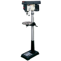 Jet JDP-17MF 354169 Floor Drill Press