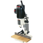 JET JBM-5, 1/2Hp Benchtop Mortise Machine