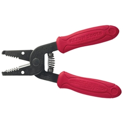 Klein Tools 11046 Wire Stripper/Cutter