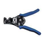 Klein Tools 11063W Katapult® Wire Stripper/Cutter (8-22 AWG)