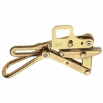 Klein Tools 1656-30H Chicago® Grip - with Hot-Line Latch for Bare Conductors