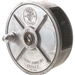 Klein Tools 27400 Tie-Wire Reel