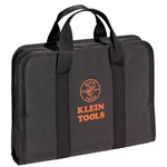 Klein Tools 33536 Replacement Case - Insulated 8-Piece Tool Kit