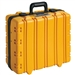 Klein Tools 33537 Replacement Case - General Purpose Insulated 22-Piece Tool Kit