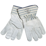 Klein Tools 40008 Medium-Cuff Gloves