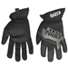 Klein 40207 Journeyman Utility Gloves Size Extra Large