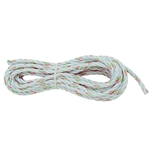 Klein 48502 Rope, use with Block & Tackle Products
