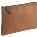 Klein Tools 5136 Contractor's Leather Portfolio