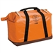 Klein Tools 5180 Extra-Large Nylon Equipment Bag