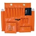 Klein Tools 51829M Aerial Apron with Magnet