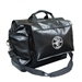 Klein Tools 5182BLA Vinyl Equipment Bag (Black)