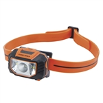 Klein Tool 56220 Headlight