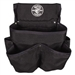 Klein 5718 - (Tool Pouches Carriers Belts & Suspenders)