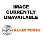 575 - Klein Coil Spring for Pliers