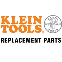 578 - Klein Replacement File Only for 1684-5F Grip