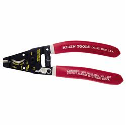Klein Tools 63020 Multi-Cable Cutter Klein-Kurve®