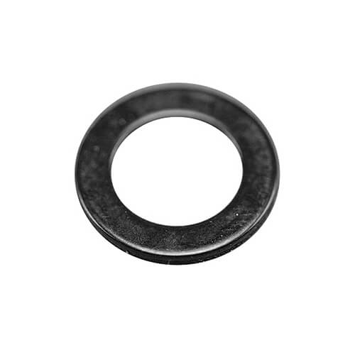 63084 - Klein Replacement Washer for Cable Cutter 63041