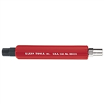Klein Tools 68005 Can Wrench