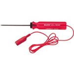 Klein Tools 69133 Continuity Tester