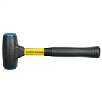 Klein Tools 811-16 Dead Blow Hammer - 16 oz. (453.59 g)