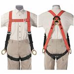 Klein Tools 87144 Fall-Arrest/Positioning Harness - Klein-Lite®