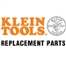 Klein Tools 88978 Replacement Wheels and Screw for Professional Mini Tube Cutter