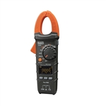 Klein Tool CL330 400A AC Auto-Ranging Digital Clamp Meter