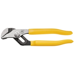 Klein Tools D502-6 6'' (152 mm) Pump Pliers