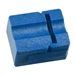 VDV120-005-SEN - Klein Cartridge for Radial Strippers - UTP 1-Level (Blue)