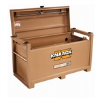 1010 Monster Box - Chest, 31 cu ft by Knaack