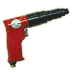 Kreg CT6030 Beaver Tools Screw Gun for Kreg Framing Table
