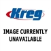 Kreg DK2000 - Kreg Lubricator Plug Repair Part by Kreg Tool Company
