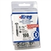 Kreg SML-C125S5-100 305 Stainless Steel Pocket Hole Screws