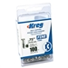 "Kreg SPS-F075-100 - Kreg Pocket Screws - .75"", #6 Fine, Pan-Head, 100ct by Kreg Tool Company"