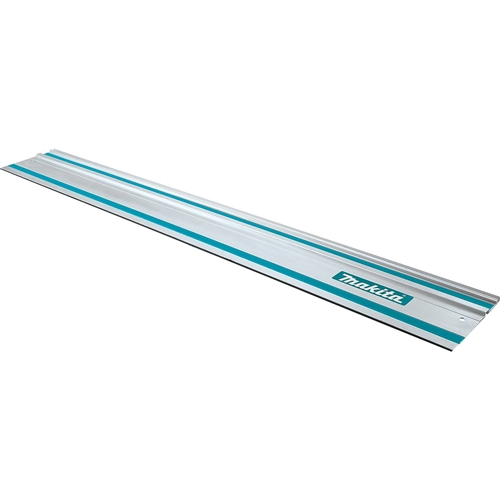 "Makita Tools 194368-5 55"" Guide Rail, Sp6000K/K1, Sp6000J/J1"