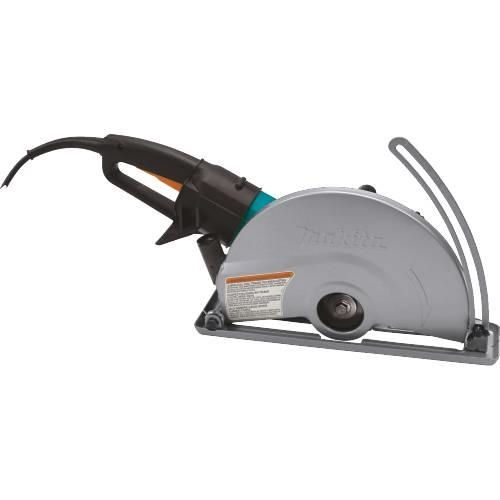 4114 SJS Electric Angle Cutter by Makita
