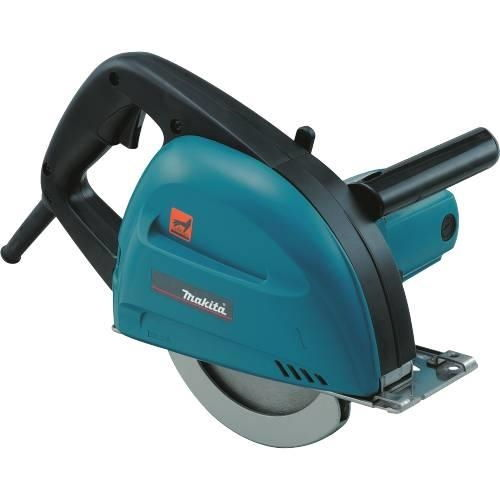Makita 4131 7 - 1/4 in. Metal Cutting Saw