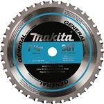 "Makita Tools A-93815 7-1/4"" X 36T Cermet Metal Cutting Blade"