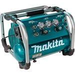 Makita AC310H 2.5 H.P. High Pressure Air Compressor