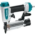 Makita Pneumatic Pin Nailer Model AF353