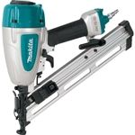 Makita AF635 Pneumatic 15-Gauge, 2-1/2 in. Angled Finish Nailer