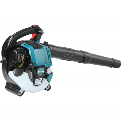 Commercial Rotary Blower : Makita bhx ca commercial stroke blower ace tool