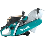 "EK6101 14"" 61cc Power Cutter by Makita"