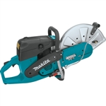 Makita EK7301 14 Inch 73cc. Power Cutter (Replacement of DPC7331)