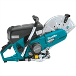 "EK7651H 14"" MM4 4-Stroke Power Cutter, 20 mm Arbor by Makita"