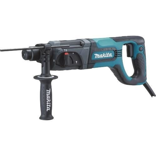 HR2475 1 in Rotary Hammer by Makita