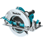 "Makita HS0600 10-1/4"" Circular Saw"